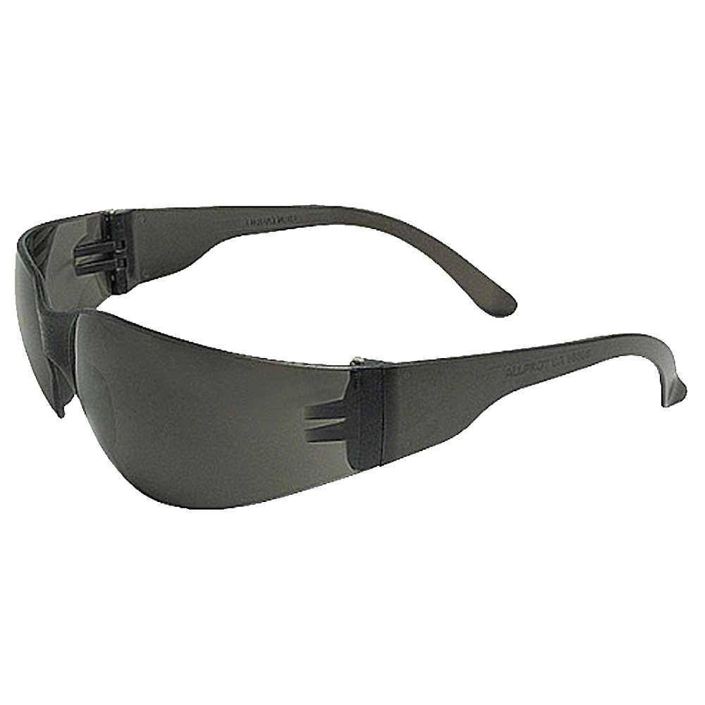 Oculos Cinza Mod.leopardo