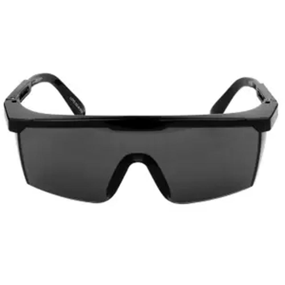 Oculos Cinza Mod.rj