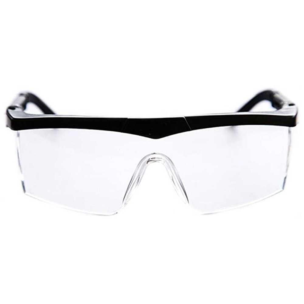Oculos Incolor Mod.rj