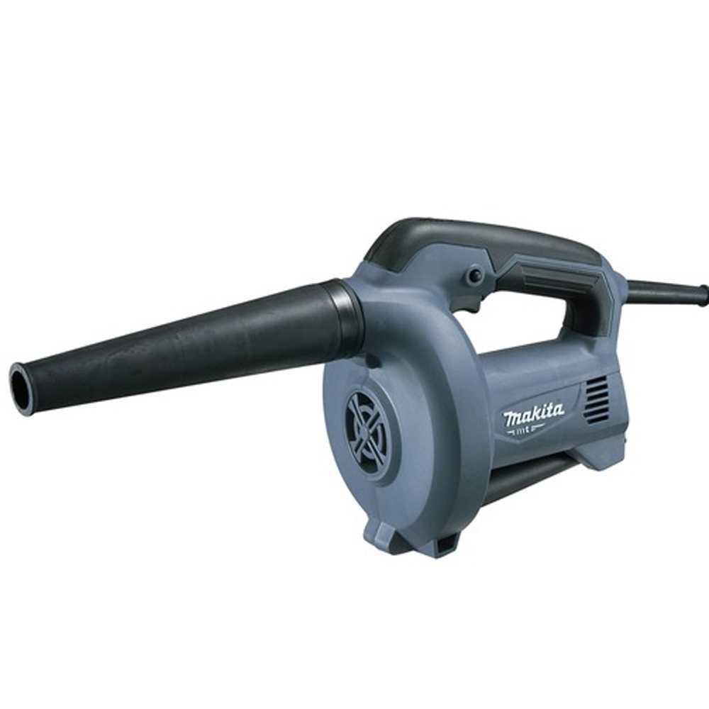 Soprador De Folhas 530Wx127V Makita Ref.m4000G-127V