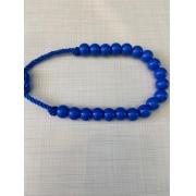 Cinto Vick Azul bic