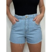 Short Jeans Claro Arizona