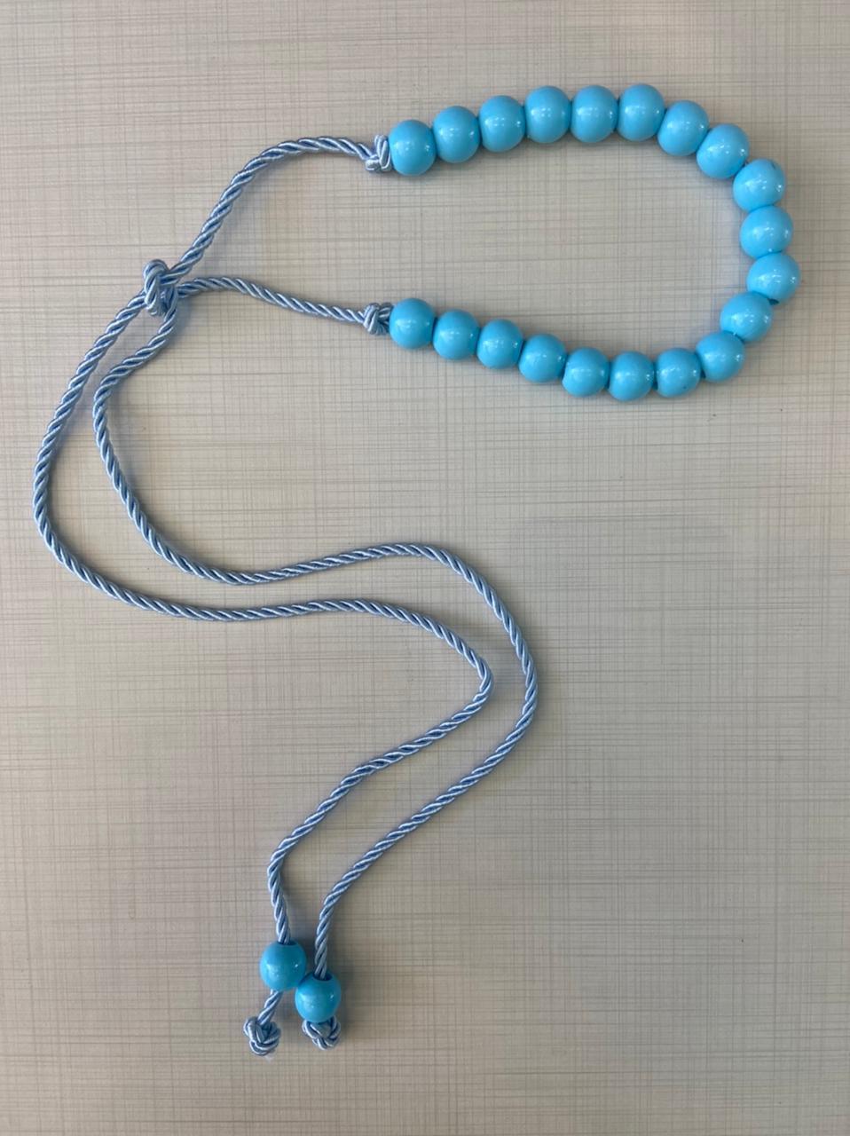 Cinto Vick Azul bebe