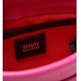 Bolsa Schutz Pink