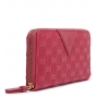 Carteira Schutz Emblem Pink