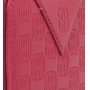 Carteira Schutz Pink