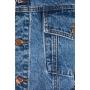 Jaqueta Farm Jeans