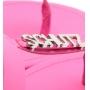 Rasteira Schutz Pink