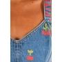 Top Farm Jeans