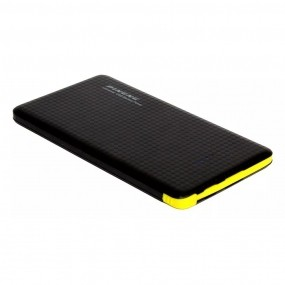 Bateria Portátil Pineng Power Bank Original 10000 Mah Pn-951