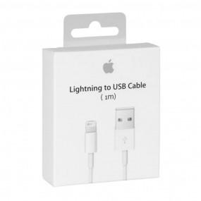 Cabo Lightning Original 1m