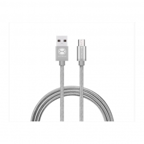 Cabo Micro USB 1.5 M Xtrax - 1,5M
