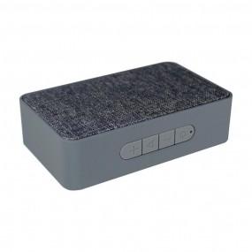 Caixa de Som Bluetooth X500 Xtrax