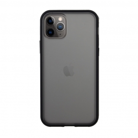 Capa Anti Impacto Iphone 11 - Ikase Evo Pro