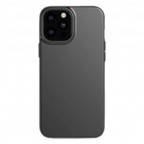 Capa Anti-Impacto Ikase Evo Pro Iphone 12 , Iphone 12 pro