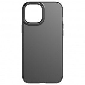 Capa Anti-Impacto Ikase Evo Pro Iphone 12 Pro Max