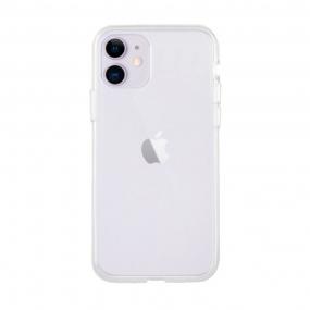 Capa Anti-Impacto Ikase Krystal Iphone 11