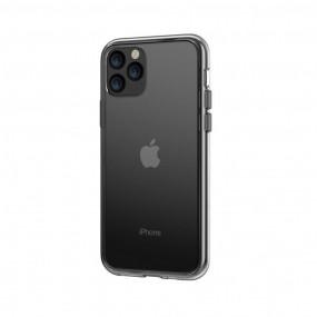 Capa Anti-Impacto Ikase Krystal Iphone 11 Pro Max