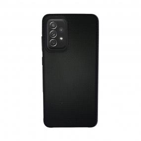 Capa Anti Impacto Samsung A72 - Ikase Dual Armour