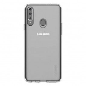 Capa Anti Shock Samsung Galaxy A20S