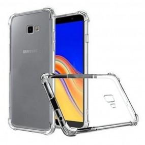 Capa Anti Shock Samsung Galaxy J4 Plus