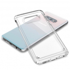 Capa Anti Shock Samsung Galaxy S10e