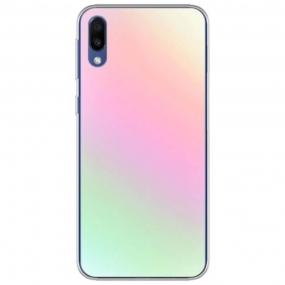 Capa Holográfica Samsung Galaxy A50