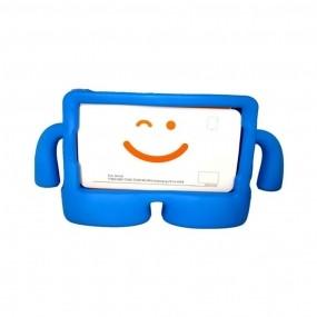 Capa Iguy Tablet Samsung Tab A 8 Pol 2019 T295/t290 Bracinho