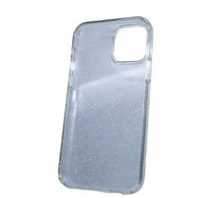 Capa Ikase Gliter Iphone 12 Pro Max
