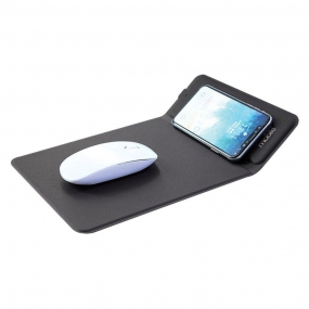Carregador por Indução Mouse Pad - Easy Mobile