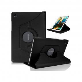 Case Giratória Tablet Samsung A7 2020 T500/T505 10.4