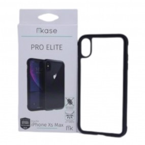 Case Ikase Pro Elite Iphone XS Max