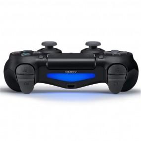 Controle sem Fio DualShock 4 Sony PS4