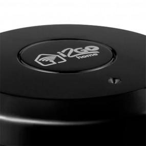Controle Universal Inteligente Infravermelho I2GO - I2GO Home