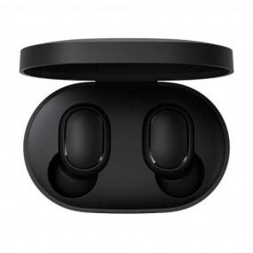 Fone Bluetooth Xiaomi Airdots Mi Earbuds Basic Versão Global