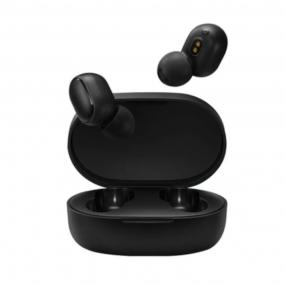 Fone Bluetooth Xiaomi Redmii AirDots 2 - PRETO