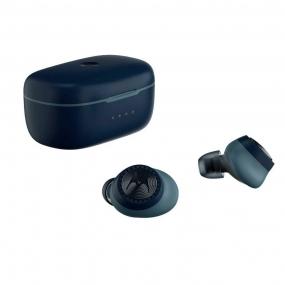 Fone de Ouvido Esportivo Motorola Vervebuds 200