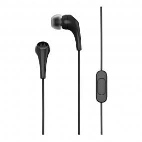 Fone de Ouvido Motorola Earbuds 2