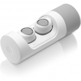 Fone de Ouvido sem fio à Prova d'Água Verve Ones Music Edition Motorola