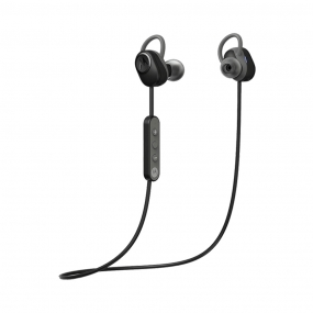 Fone de Ouvido Verve Loop Bluetooth prova d'água - Motorola
