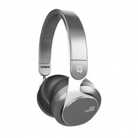 Fone Headphone Bluetooth Breeze S1 Easy Mobile
