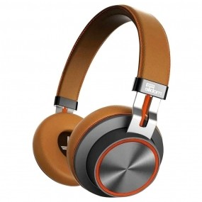 Headphone Freedom 2 Sem Fio Bluetooth Easy Mobile