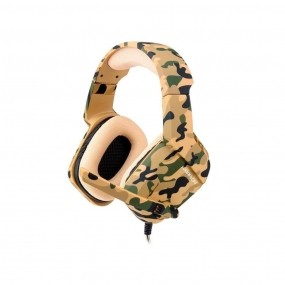 Headset Gamer Osborn Army P3 Warrior - PH336