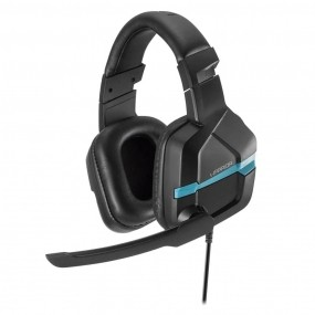 Headset Gamer para PS4 Warrior Askari P3 Stereo - PH292