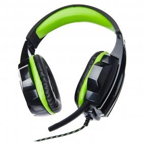 Headset Gamer PH123 Multilaser