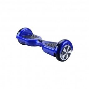 """Hoverboard 6,5"""" Bateria Recarregável  Bluetooth Smart Balance Com Bolsa"""