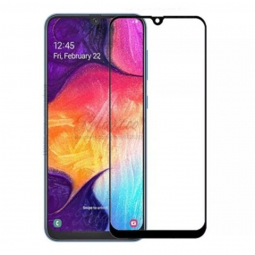 Película de Vidro 3D Samsung A70 2019 - Tela Toda