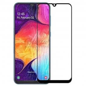 Pelicula de Vidro 3D Samsung Galaxy A10 2019 - 1UNICA