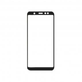 Película de Vidro 3D Samsung Galaxy A9 2018 - Tela Toda