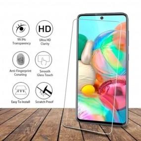 Película De Vidro Samsung Galaxy A51